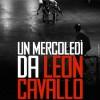 MBP_Leoncavallo
