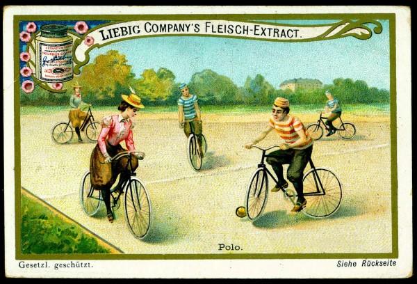 Liebig_bike_polo
